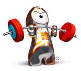 File:Weightlifting.jpg
