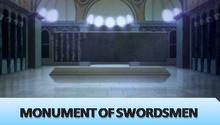 FL-MonumentOfSwordsmen