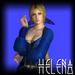 HelenaVariationBox