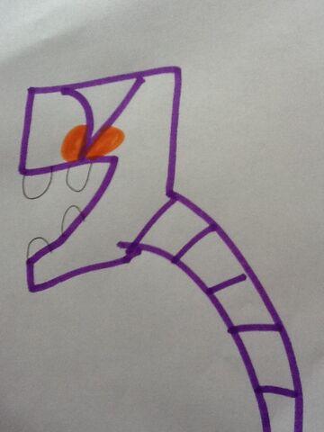 File:Lava Dragon.jpg