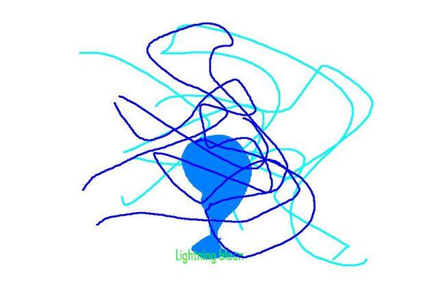 File:Lightning bloon.JPG