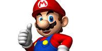 Mario Kart : Turbo !!