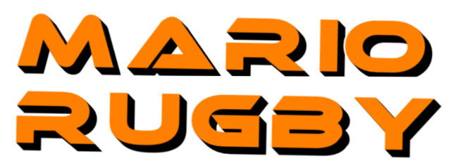 File:Mario Rugby Logo.png