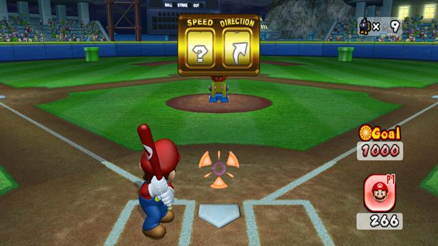 File:Mario baseball.png