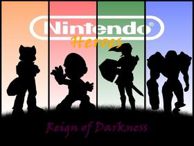 NintendoHeroes