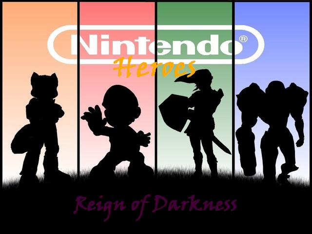 File:NintendoHeroes.png