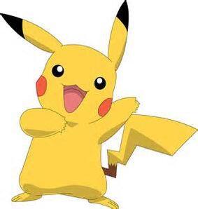 Pikachu 77777777777777777
