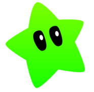 PowerGreenstar