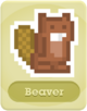 SQ Beaver