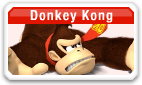 File:Donkey Kong MSSMT.png