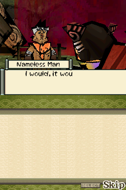 File:Okamiden (his face).png