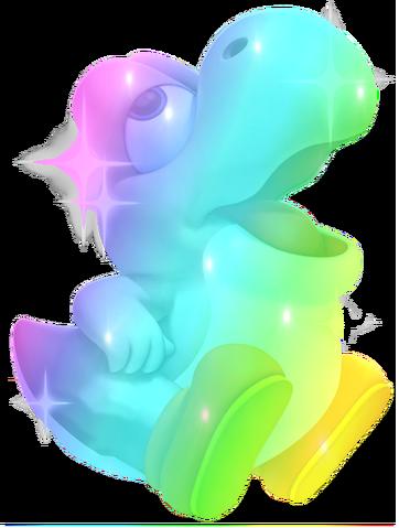 File:Rainbow baby yoshii.png
