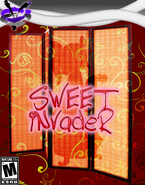 SweetInvaderBoxart