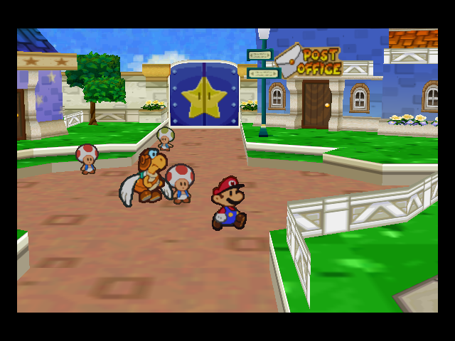 File:Toad Town.PNG