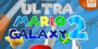Ultra Mario Galaxy 2