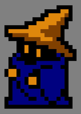 File:Black Mage.jpg