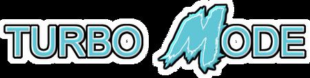 Logo2gmturbo
