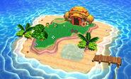 Tortimer Island 2