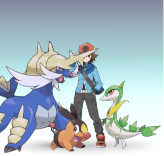 File:Unova Trainer.png