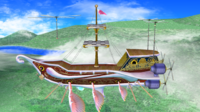 640px-SSBB Rainbow Ride Stage