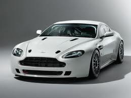 File:Aston Martin Vantage.jpg