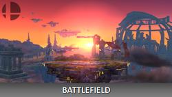 Battlefield-SSBC