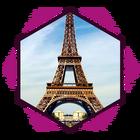 Eiffel Tower Omni