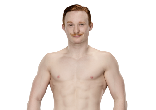 IconJack Gallagher