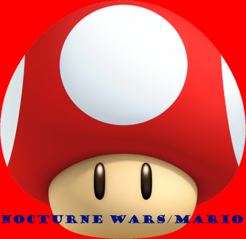 File:MarioSymbolNW.png