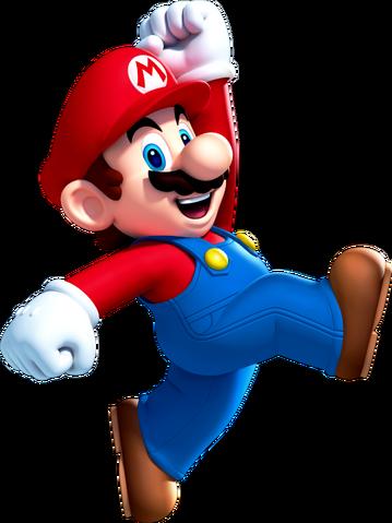 File:Mario (NSML).png