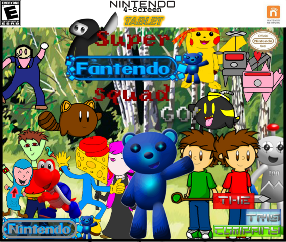 File:Sfsgcover.png