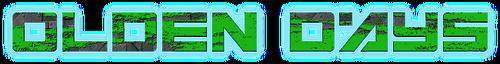 FSBZenith Olden Days Logo