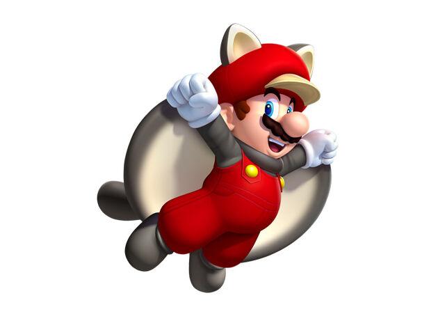 File:Flying Squirrel Mario.jpg
