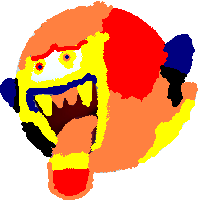File:Joker Boo.PNG