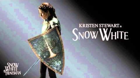 Thumbnail for version as of 14:25, September 17, 2012