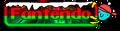 Thumbnail for version as of 21:30, November 26, 2011