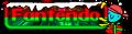 Thumbnail for version as of 21:37, November 26, 2011