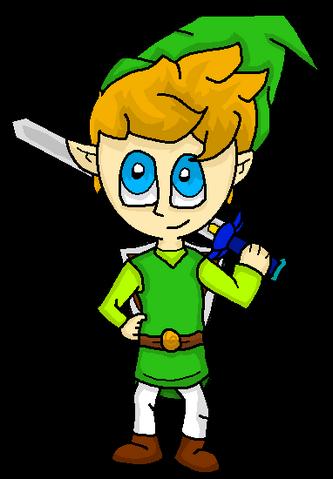 File:Master Link.png