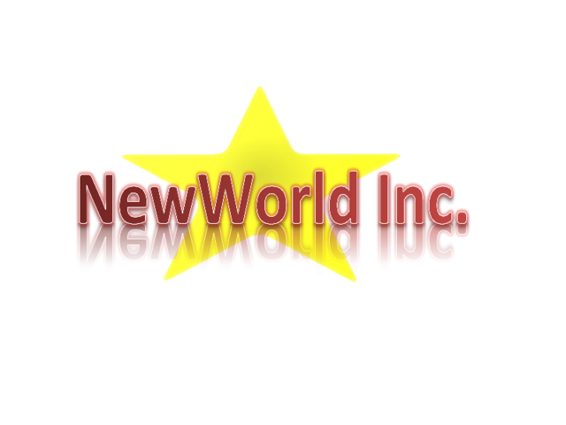 File:Newworld.png