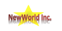 NewWorld Inc.