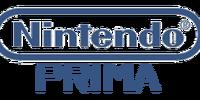 Nintendo Prima