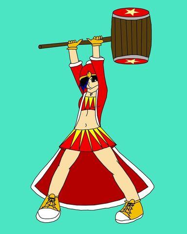 File:Queen Cecece.jpg