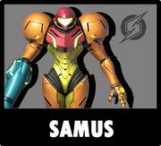 SamusIcon USBIV