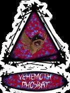 Vehemoth Phosbat SSBR