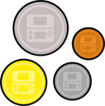 3DSPartyCoinIcon
