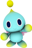 File:Chao.png