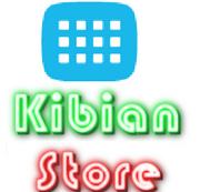 Kibianstore