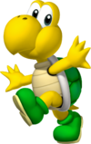 Koopa-troopa-art