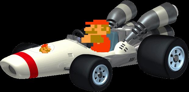 File:Mario Kart 7 8-bit Mario.png