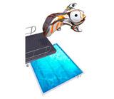 File:Diving.jpg
